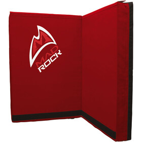 Mad Rock Mad Pad, red